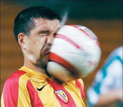 че по футболу 2012 расписание